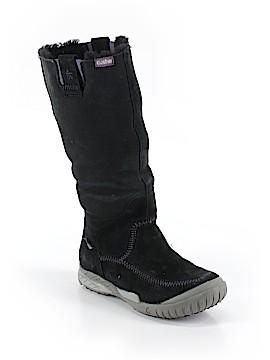 Vibram Boots Size 5
