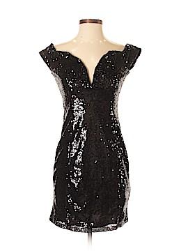 Rare London Cocktail Dress Size 4