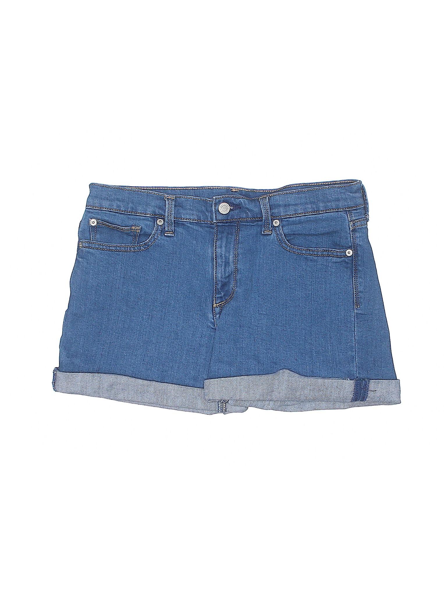 Gap Gap Shorts Boutique Denim Shorts Boutique Boutique Denim qtnzXX
