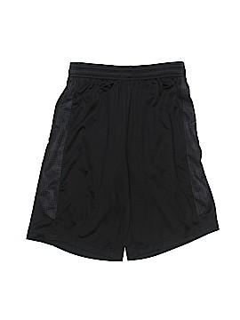 Tek Gear Athletic Shorts Size 12