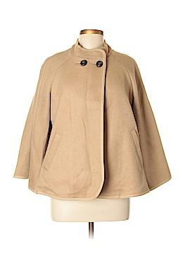 Trouve Coat Size L