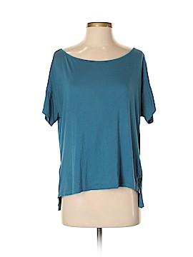 StyleMint Short Sleeve T-Shirt Size Sm (2)