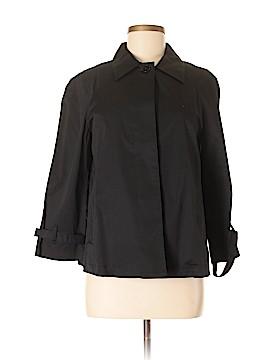 Norma Kamali Jacket Size 6