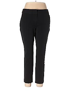 Ann Taylor LOFT Casual Pants Size 16