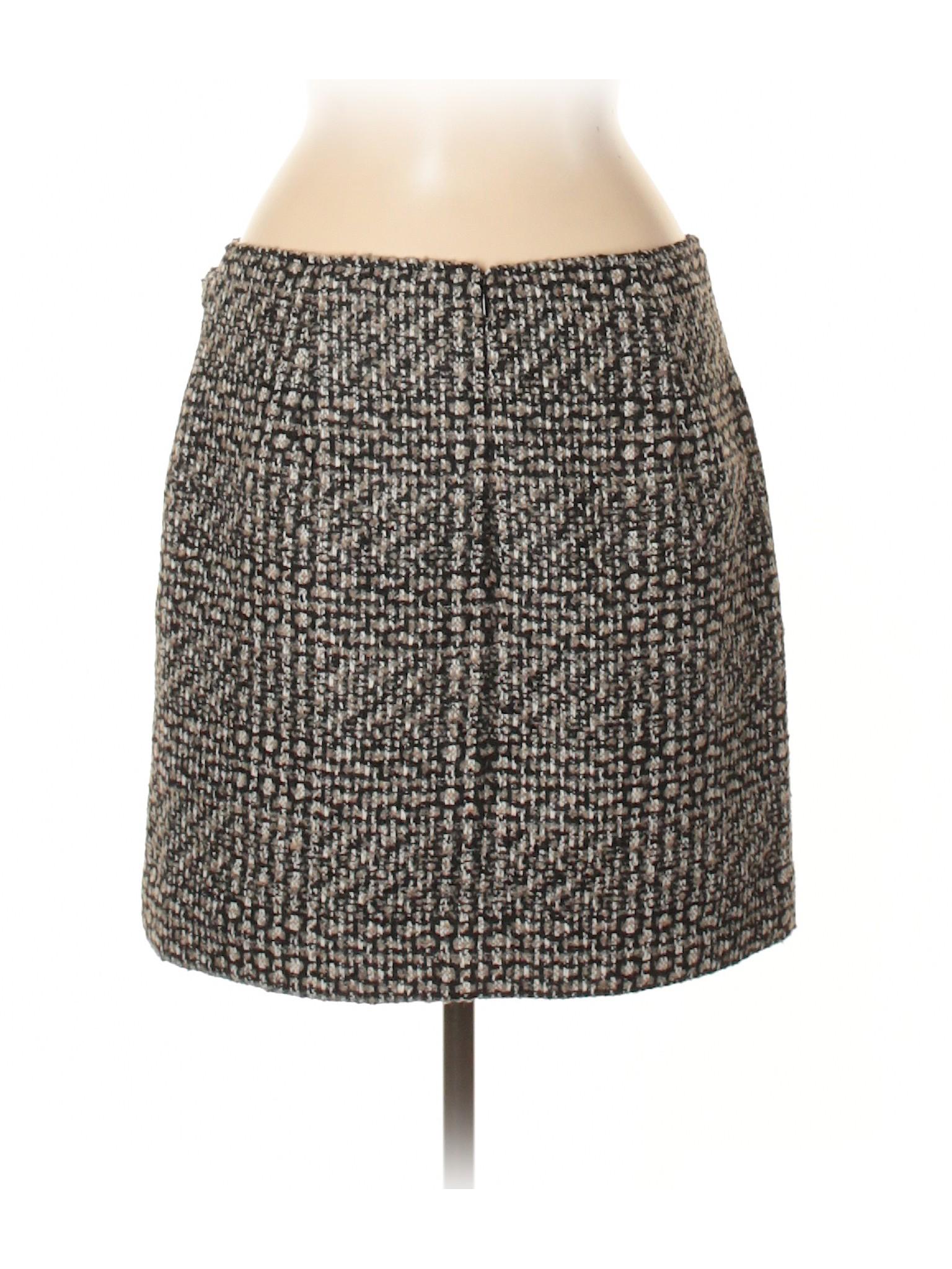 Skirt Casual Skirt Boutique Boutique Skirt Boutique Casual Skirt Casual Casual Boutique Casual Boutique Skirt Boutique xIFfwf