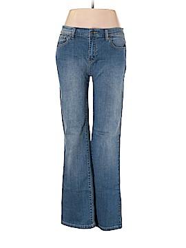 BCBG Paris Jeans Size 14