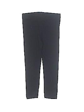 Marshalls Leggings Size 24 mo