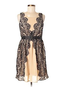 Doe & Rae Cocktail Dress Size M
