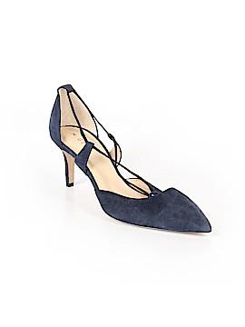 M. Gemi Heels Size 42 (EU)