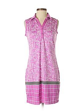 IZOD Casual Dress Size XS