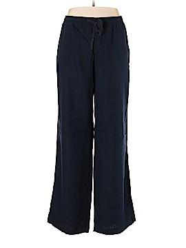 Cato Linen Pants Size 18 (Plus)