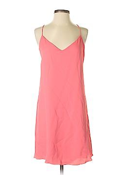 Elaine Turner Casual Dress Size S