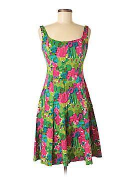 Kim Rogers Casual Dress Size 6