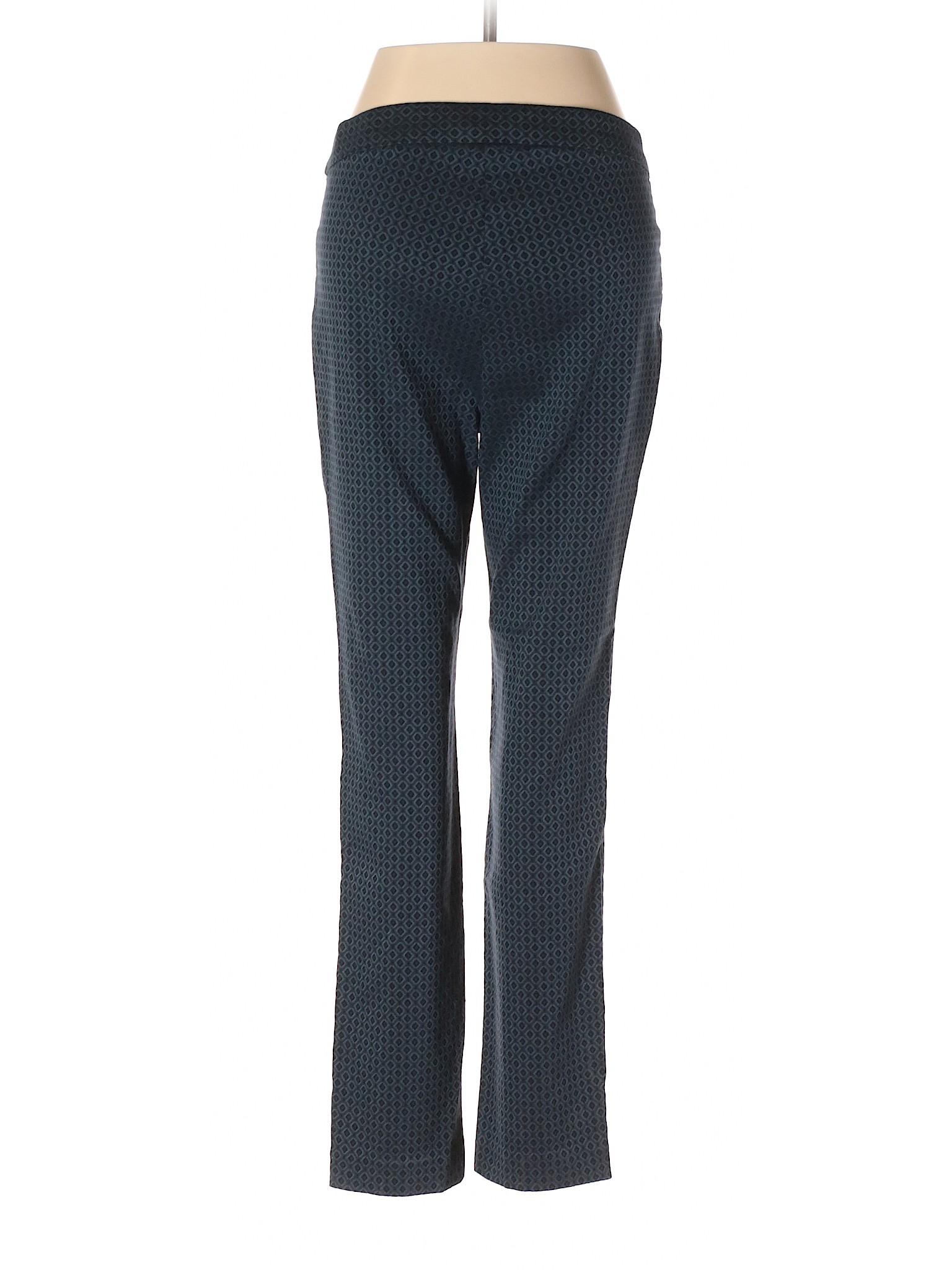 Boutique Dress winter Madison amp; 89th Pants rTwqrzvI