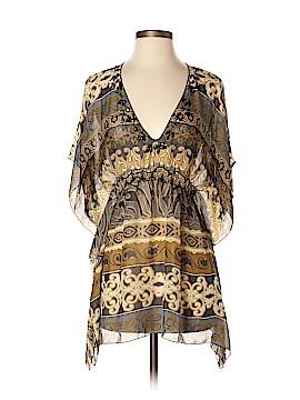 Hale Bob Kimono Size S
