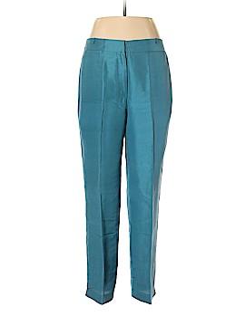 ICE Silk Pants Size 12