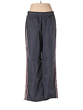 ProSpirit Track Pants Size L