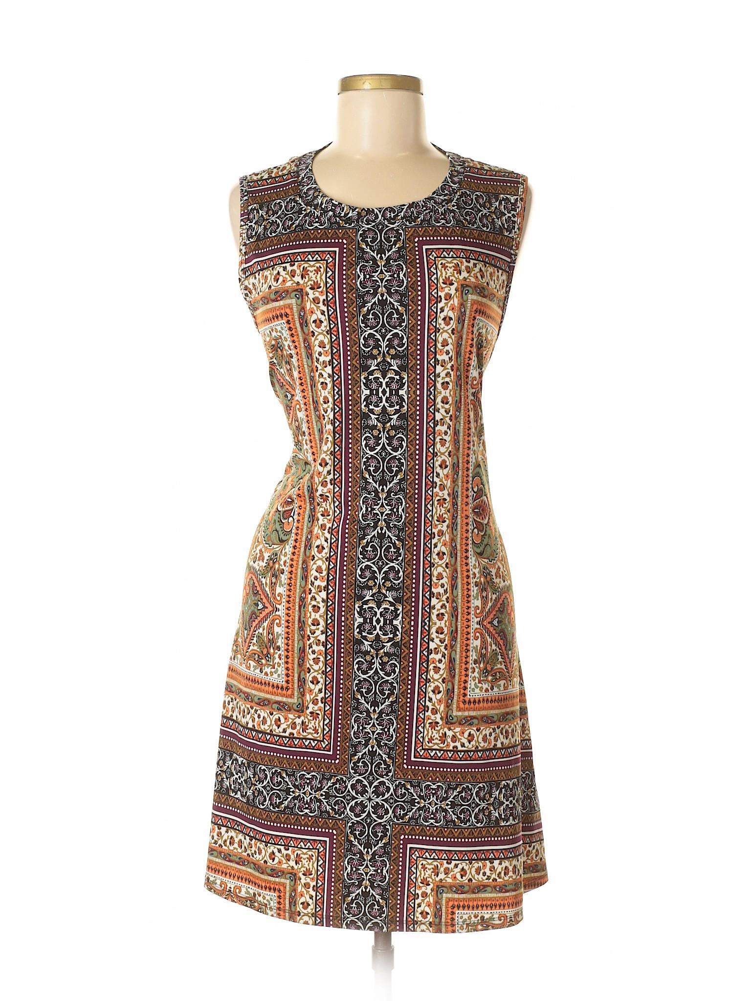 AB winter Dress Casual Studio Boutique wfYdxR5qq