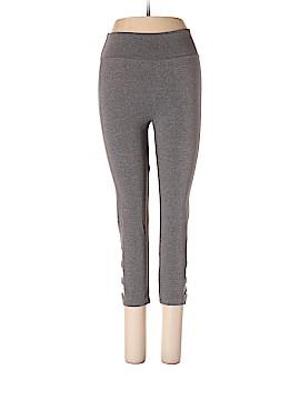SONOMA life + style Yoga Pants Size S