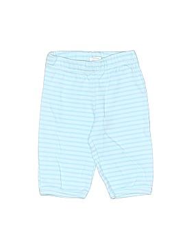 Petit Lem Casual Pants Newborn
