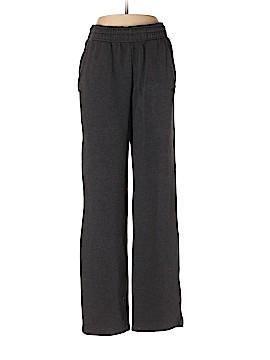 Puma Sweatpants Size S