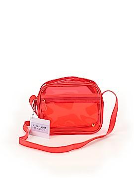 Stephanie Johnson Crossbody Bag One Size