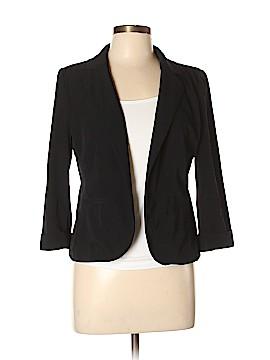 LC Lauren Conrad Faux Fur Vest Size 10
