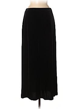 Josephine Chaus Casual Skirt Size M