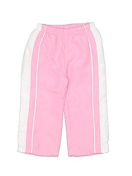 Babyfair Sweatpants Size 18 mo