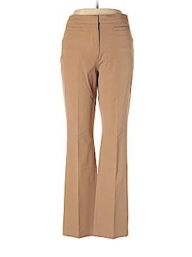 Isaac Mizrahi Dress Pants Size 10