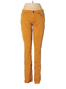 Blank NYC Jeans 30 Waist