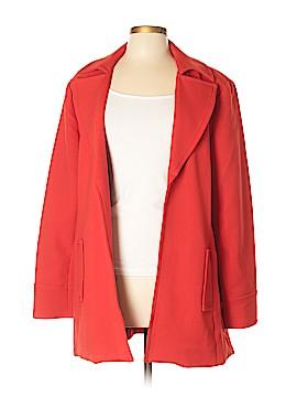 Catherine Malandrino Coat Size L