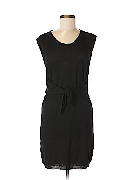 3.1 Phillip Lim Casual Dress Size S