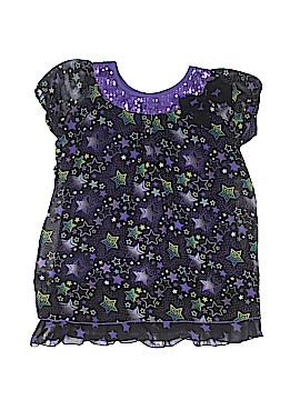 Piper Dress Size 6 - 6X