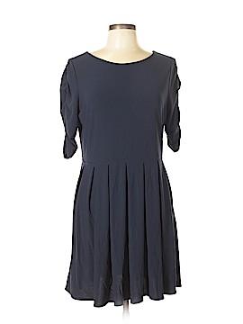 Alfani Casual Dress Size XL (Petite)
