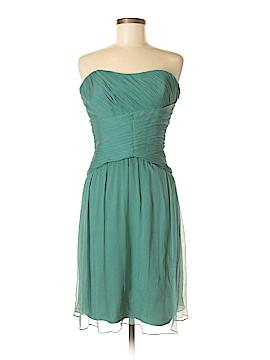 Amsale Casual Dress Size 10