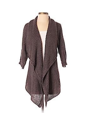 Saks Fifth Avenue Cardigan Size S