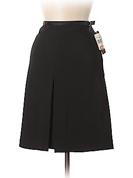 Uniform John Paul Richard Casual Skirt Size 8