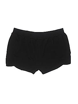 H&M Shorts Size XL