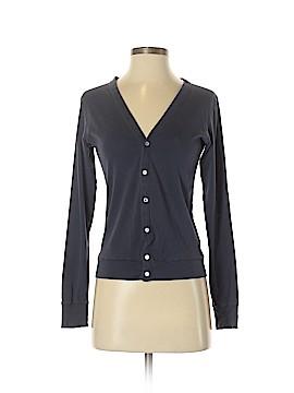 American Vintage Cardigan Size XS