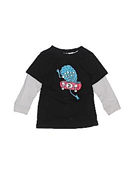 Shaun White Long Sleeve T-Shirt Size 18 mo