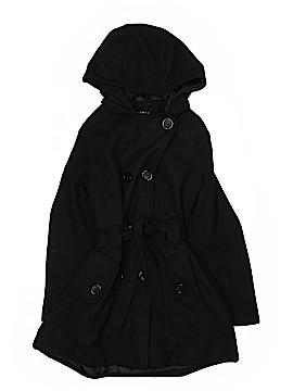 Metaphor Coat Size XL