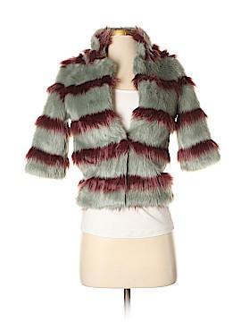 Scotch R'Belle Jacket Size 4