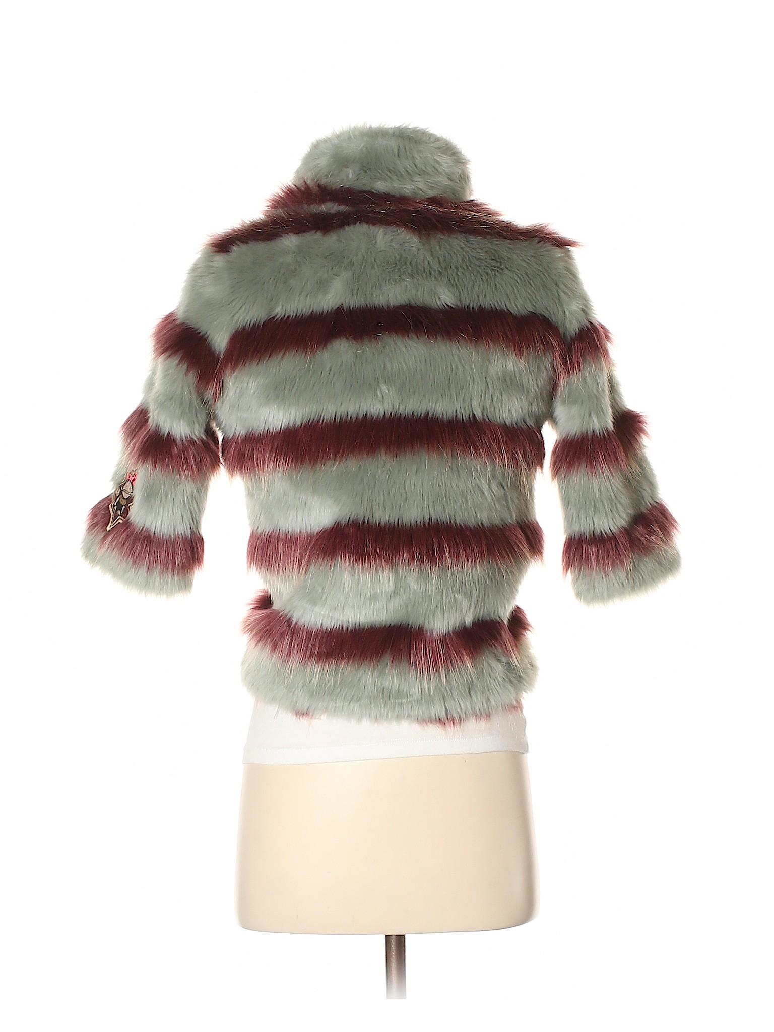 Boutique leisure Boutique leisure R'Belle Jacket Scotch Bv05w5q