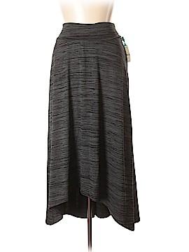 Livi Active Active Skirt Size 18 - 20 (Plus)