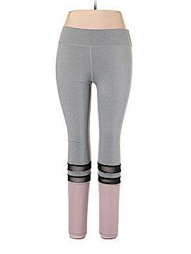 Splits 59 Active Pants Size L