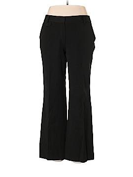 Talbots Dress Pants Size 12