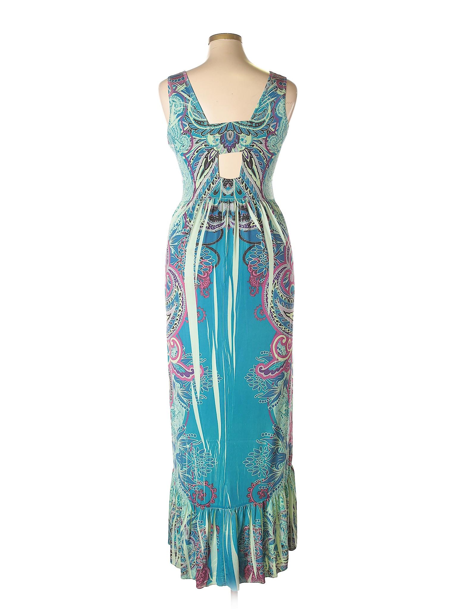 World Dress winter Casual One Boutique p7wqERvqn