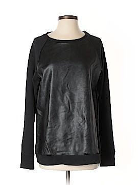 ByCORPUS Sweatshirt Size S