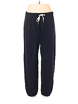 J. Crew Sweatpants Size L